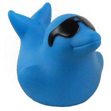 LED Light Up Pal - Dolphin